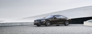 21-s-class-coupe